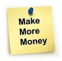 Come fare soldi Online nel tuo tempo libero - parte 2