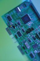 Come cambiare la scheda audio in un Dell OptiPlex GX260