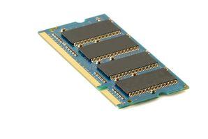 Come aggiornare la memoria su un Brother HL-4040CN