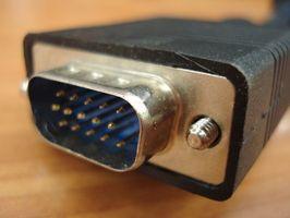 Come registrare informazioni sul Computer per un registratore Video digitale