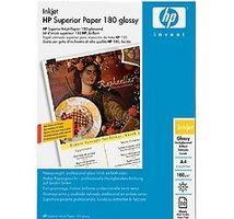 Come stampare foto su carta di una stampante di serie di HP Deskjet D2500