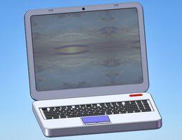 Come usare una Webcam per Notebook
