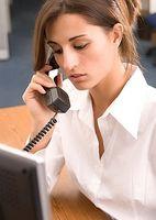 Come registrare le conversazioni telefoniche