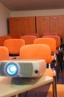 Come si può lanciare una presentazione di PowerPoint come una presentazione?