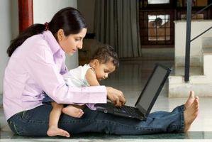 Come impostare il controllo genitori in un Computer con Windows XP