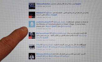 """Come aggiungere un """"Condividi su Twitter"""" a un sito Web"""