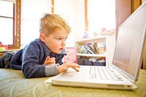 Come creare un sito web gratuito per i bambini