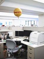 Come installare un Xerox Phaser 8560 per un Mac