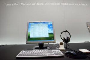 Come eliminare i file mancanti in iTunes