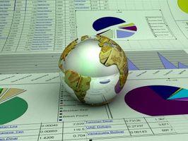 Come recuperare perso Excel 2007 i dati da un foglio di lavoro non salvata