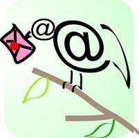 Perché sono alcuni utenti di Hotmail riesce a vedere un'animazione GIF?