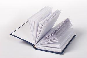 Definizione di Ebooks