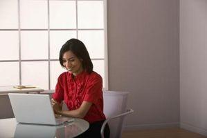 Windows Live Messenger chiamata Video risoluzione dei problemi