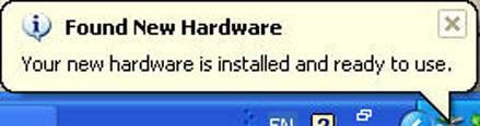 Come utilizzare un'unità USB?