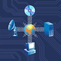 Che cosa è un Web Application Firewall?