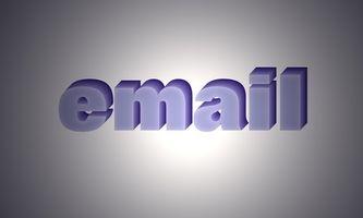 Come controllare la storia di posta in Yahoo!