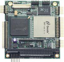 Qual è la definizione della CPU?