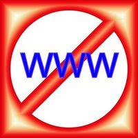 Problemi di connessione al mio Internet Wireless