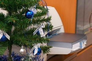 Xerox Phaser 8500/8550 risoluzione dei problemi