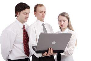 Come sviluppare una strategia di coinvolgimento del cliente per siti Web