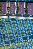 Bastoni di RAM difettosa quali cause?
