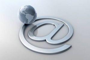 Come creare Email azienda