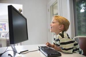 Come utilizzare una Webcam e Skype