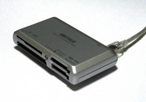 Come risolvere una scheda Mini SD