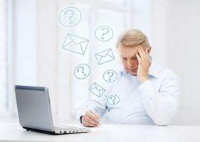Come rimuovere la pubblicità da Yahoo mail?
