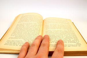Come leggere i file PDF in Word