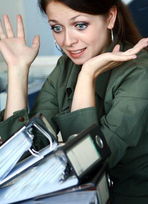 Svantaggi dell'utilizzo di Microsoft Excel