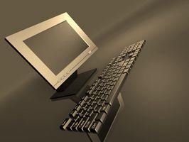 Come cancellare la chiave di serie per Windows Vista