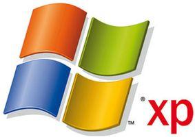 Come installare Windows XP da un Prompt di DOS
