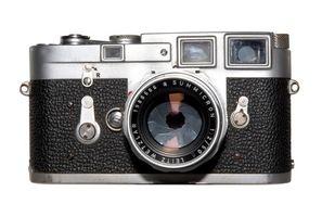 Come ingrandire una foto con la Canon Pixma MP470