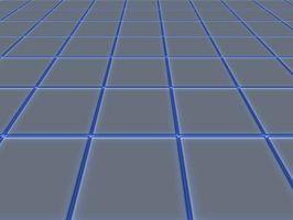 Come creare una griglia su GIMP