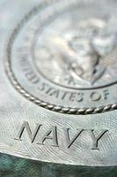 Come installare un lettore di schede di US Navy CAC