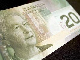 Come inviare soldi Online da Canada