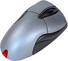Come attivare il suono facendo clic sul mio puntatore del Mouse