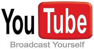 Come caricare video su Windows Movie Maker su Youtube