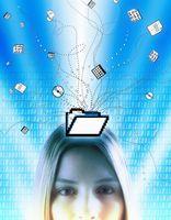 Come tenere traccia con Java Script & PHP