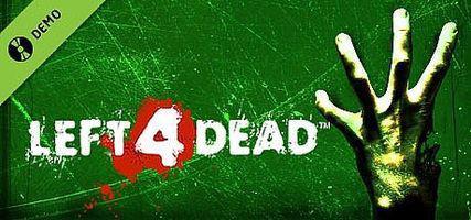 Come arrivare a Left 4 Dead il gioco per PC