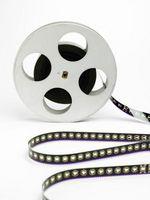 Come visualizzare file di sottotitoli a un film DivX