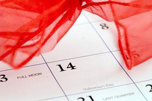 Suggerimenti di calendario di Outlook & trucchi
