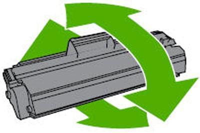 Risoluzione dei problemi di stampanti HP Laserjet