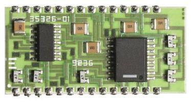Come sostituire il Chip IC se è fritto