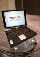 Come eseguire Linux su un Toshiba Satellite A505-6965