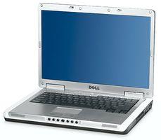 Come ripristinare le impostazioni di fabbrica Dell Inspiron 6000
