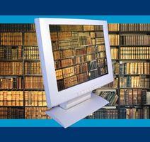 Come aggiungere un eBook a Nook
