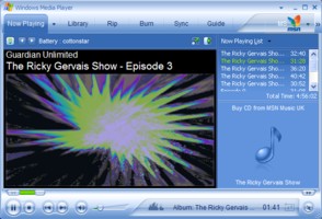 Risoluzione dei problemi di Streaming Video in Windows Media Player 11