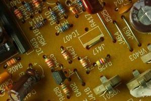 Come confrontare i processori Intel e AMD Athlon & Duron